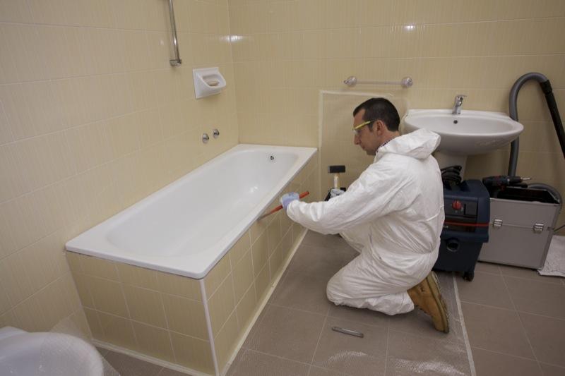 Vasche Da Bagno Apertura Laterale Misure : Sovrapposizione vasca da bagno sistema testato da oltre 40 anni
