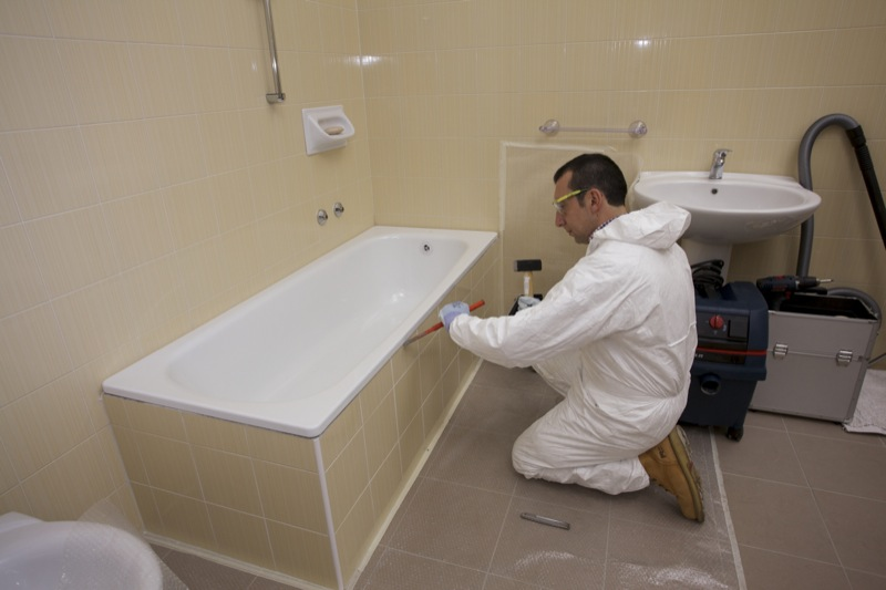 Rifacimento Vasca Da Bagno Torino : Sovrapposizione vasca da bagno sistema testato da oltre 40 anni