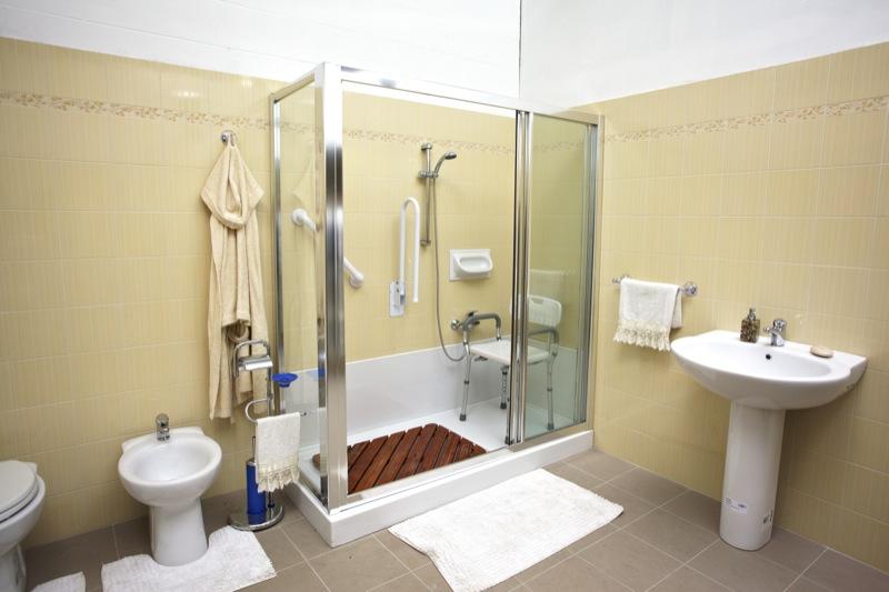 Remail costo della nuova cabina doccia remail remail doccia