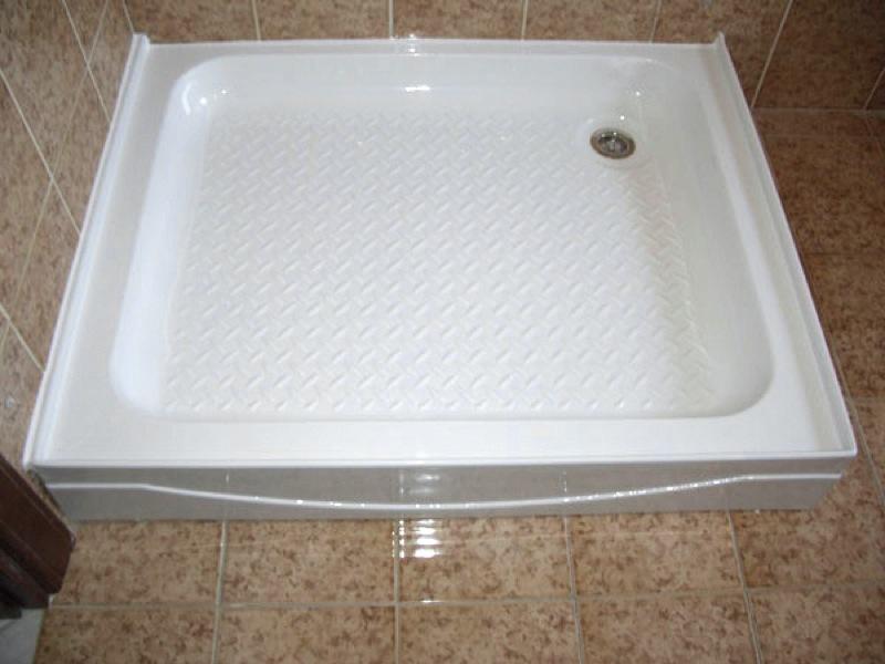 Sovrapposizione vasca da bagno il sostituzione ng copertura